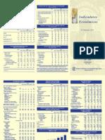 indicadores-trimestrales