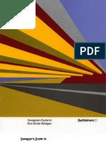 BSC Designers Guide to Box Girder Bridges