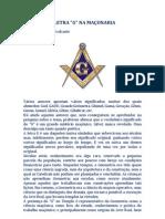 A LETRA.pdf