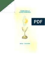 POESIAPARALANUEVAHUMANIDAD.doc