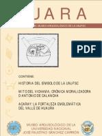 Revista Guara