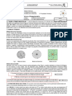 tema 1 (David Quimica).doc