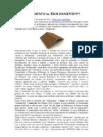 TELHAMENTO ou TROLHAMENTO.pdf