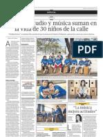 D-ECPIU-18052013 - El Comercio Piura - Especial - Pag 10