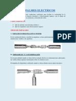 EMPALMES ELECTRICOS.pdf