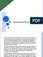 ADMINISTRACIÓN DE PROCESOS.pptx