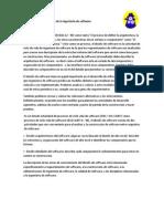 Diseño y Modelación de un Proyecto de Software (2)