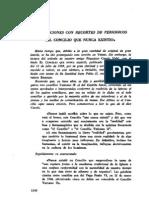Canals Vidal_El Concilio que nunca existió_V-267-268-P-1140-1146 [1988]