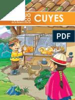 PubManejo Tecnico de La Produccion de Cuyes (1)