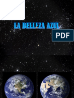 Calentamiento Global (2003)