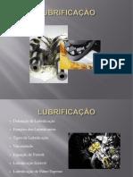 lubrificação2