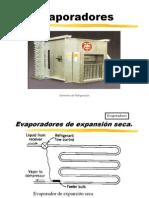 04 Evaporadores [Modo de Compatibilidad]