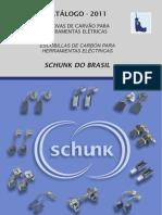 Catalogo Fe 2011