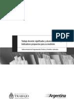 trabajo docente. medicion.pdf