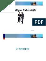 Stratégie+industrielle+Partie+2