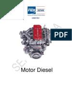 Senai-BA - Motor Diesel.pdf