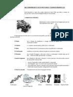 Funcionamento Dos Motores Termodinamicos.pdf