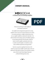 HD600_4_MAN