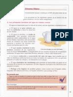 ciencia 2.1.2.pdf
