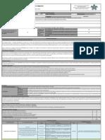 Anexo PE01 Proyecto Formativo_Tgo Mantenimiento Equipos de Computo Nechi