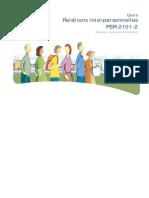 PER-2101-2