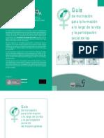1.10-FUN-GU Guia Formacion y Participacion Social de Las Mujeres Gitanas (1)
