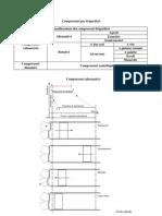 Appunti sui compressori volumetrici