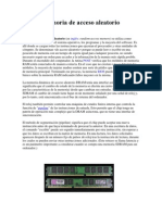 memoria RAM..docx