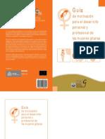 1.10-VIL-GUI Guia Desarrollo Personal y Profesional (1)