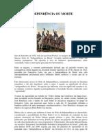 INDEPENDÊNCIA OU MORTE.pdf