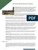 Cajamarca-Atractivos.pdf