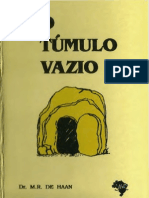 O túmulo vazio - M. R. de Haan.pdf