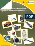 Inventos_MundoMilitar_CambioVida