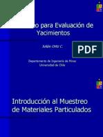 000-Introduccion_Muestreo-1