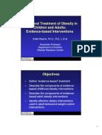 Behavioral Treatment of Obesity.pdf
