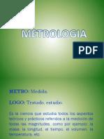 EXPOSICION METROLOGÍA.pdf