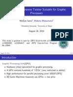 Mtgp Slide Mcqmc2
