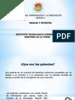 Marcas y Patentes - Copia