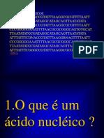 acidos-nucleicos-1232733650501286-3