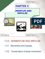 Chapter 3 matriculation STPM