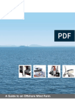 guide_to_offshore_windfarm.pdf