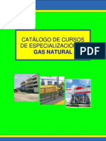CATÁLOGO CURSOS IPC.pdf