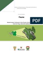 FAUNA SATIPO.pdf