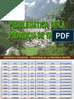 13-8-10 PROBLEMATICA MINERA DE LA PROVINCIA DE YAUYOS 2.pdf