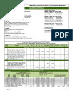 Consultant Autoship List - CN