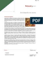 237.pdf
