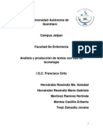 adicciones_REVISADO