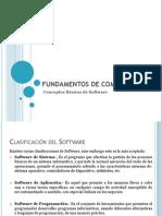 Software.1
