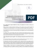 ENERC_FE_Sobre_la_Investigación_Documental