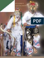PUEBLOS, CLASES Y VECINOS EN LA SIERRA DE MICHOACÁN